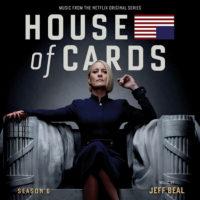 House Of Cards (Season 6)