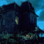 Psycho II (Jerry Goldsmith) Serial mother