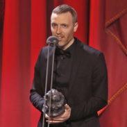 Arson, Willis et Giacchino : à chacun sa statuette Les Goya et Annie Awards pour l'année 2019 étaient remis le week-end dernier à quelques heures d'intervalle