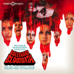 Bollywood Bloodbath Cover