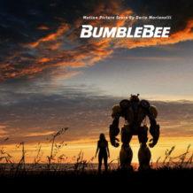 Bumblebee (Dario Marianelli) UnderScorama : Janvier 2019