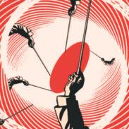 Bernard Herrmann à l'honneur à Bordeaux en mars La prochaine édition du Festival Ciné-Notes rendra hommage au célèbre compositeur américain