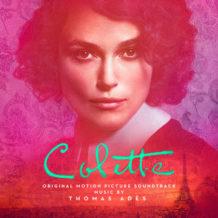 Colette (Thomas Adès) UnderScorama : Janvier 2019