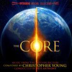 Core Cover