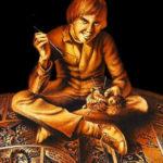 Creepshow (John Harrison) Histoires d'Outre-Tombe