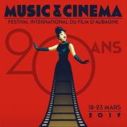 Le Festival International d'Aubagne fête ses 20 ans ! De nombreux artistes invités et un grand concert hommage à la musique de film au programme