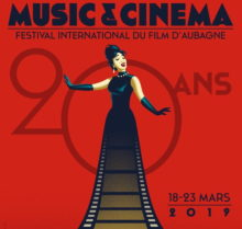 Le Festival International d'Aubagne fête ses 20 ans !