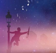 Le Capitole de Suresnes célèbre le film musical