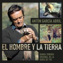 Hombre y la Tierra (El) (Antón García Abril) UnderScorama : Janvier 2019