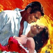 Ciné-Trio in Love : sérénade à trois pour la St Valentin Venez goûter un tendre apéritif musical en prélude à une grande soirée en amoureux