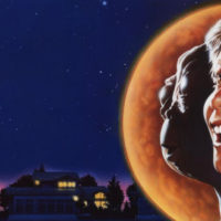 Mac And Me (Alan Silvestri) Moi, Moche et Gentil