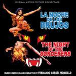 La Noche de los Brujos