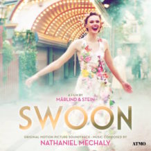 Swoon (Nathaniel Méchaly) UnderScorama : Mars 2019