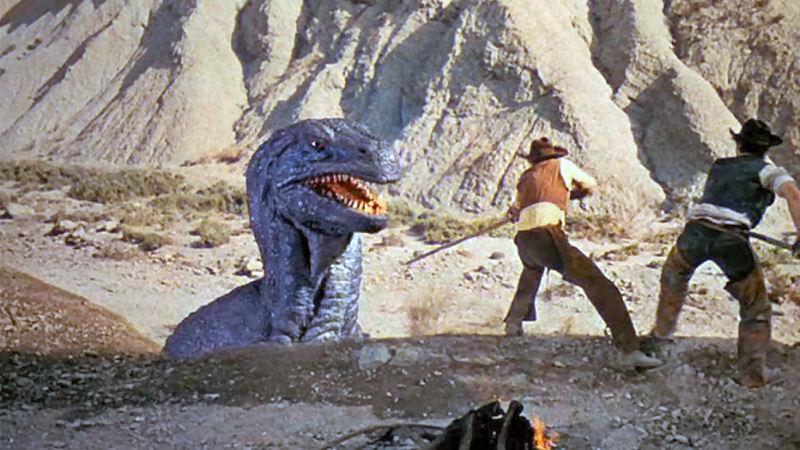 Rex, gentil toutou, va coucher !