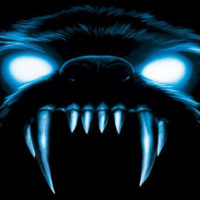 Wolfen (Craig Safan) Danse avec les Loups
