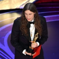 Ludwig Göransson obtient son premier Oscar Le compositeur a remporté la statuette de la Meilleure Musique ce dimanche 24 février à Los Angeles