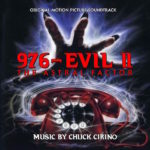 976-Evil II: The Astral Factor