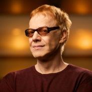 Elfman à la Philharmonie de Paris en septembre La nouvelle saison vient de dévoiler un week-end entier consacré au compositeur en sa présence