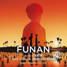 Funan (Thibault Kientz-Agyeman) UnderScorama : Mars 2019