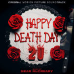 Happy Death Day 2U (Bear McCreary) UnderScorama : Mars 2019