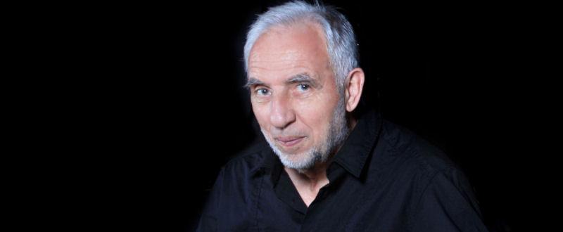 Jacques Loussier (1934-2019) La carrière pour l'image d'un génial touche-à-tout