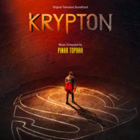 Krypton (Season 1)