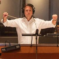 Entretien avec Laurent Eyquem De Bordeaux à Hollywood