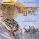 Lonesome Dove (Basil Poledouris) UnderScorama : Avril 2019