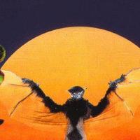 Sundown: The Vampire In Retreat (Richard Stone) Les Mystères de l'Ouest