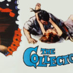 The Collector (Maurice Jarre) L'Homme qui aimait les Femmes