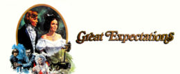 Great Expectations (Maurice Jarre) Dickensian