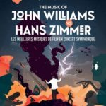 John Williams vs. Hans Zimmer
