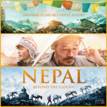 Nepal: Beyond The Clouds (Cyrille Aufort) UnderScorama : Mai 2019