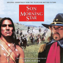Son Of The Morning Star (Craig Safan) UnderScorama : Mai 2019