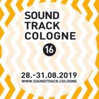 Soundtrack Cologne 16 : et voici les premiers invités La manifestation qui se tiendra du 28 au 31 août va se dévoiler au fur et à mesure des prochaines semaines