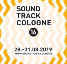 Soundtrack Cologne 16 : les invités cinéma sont connus
