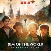 Rim Of The World (Bear McCreary) UnderScorama : Juin 2019