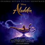 Aladdin (Alan Menken) UnderScorama : Juin 2019