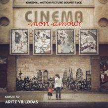 Cinema mon Amour (Aritz Villodas) UnderScorama : Mai 2019