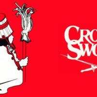 Crossed Swords (Maurice Jarre) Le Prince et le Crapaud
