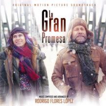 Gran Promesa (La) (Rodrigo Flores López) UnderScorama : Avril 2019