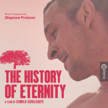 History Of Eternity (The) (Zbigniew Preisner) UnderScorama : Mai 2019