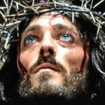 Jesus Of Nazareth (Maurice Jarre) La Plus Grande Histoire Jamais Contée