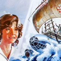 The Last Flight Of Noah's Ark (Maurice Jarre) Maurice Tout-Puissant