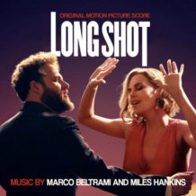 Long Shot (Marco Beltrami & Miles Hankins) UnderScorama : Juin 2019