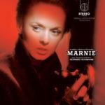 Marnie (Bernard Herrmann) UnderScorama : Mai 2019