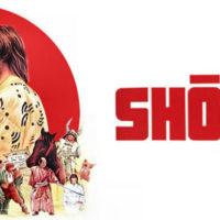 Shogun (Maurice Jarre) La Voie du Samouraï
