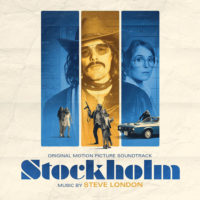Stockholm (Steve London) UnderScorama : Mai 2019