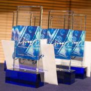 Prix UCMF 2019 : Gabriel Yared, Jean Musy et le palmarès Nouvelles récompenses et nouveau président : tout cela se passait le 25 avril dernier à la SACEM