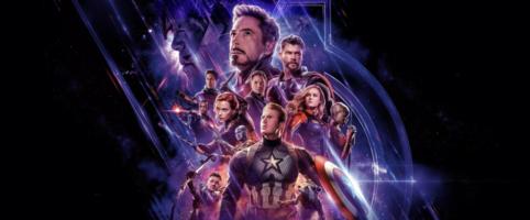 UnderScorama Mai 2019 Banner